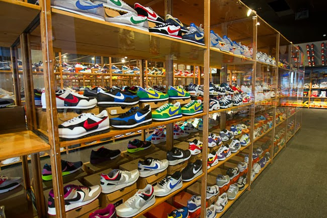 986fa031b9416 Jordan Mayor De Colección Santillana Air Zapatos RRnTgFaS
