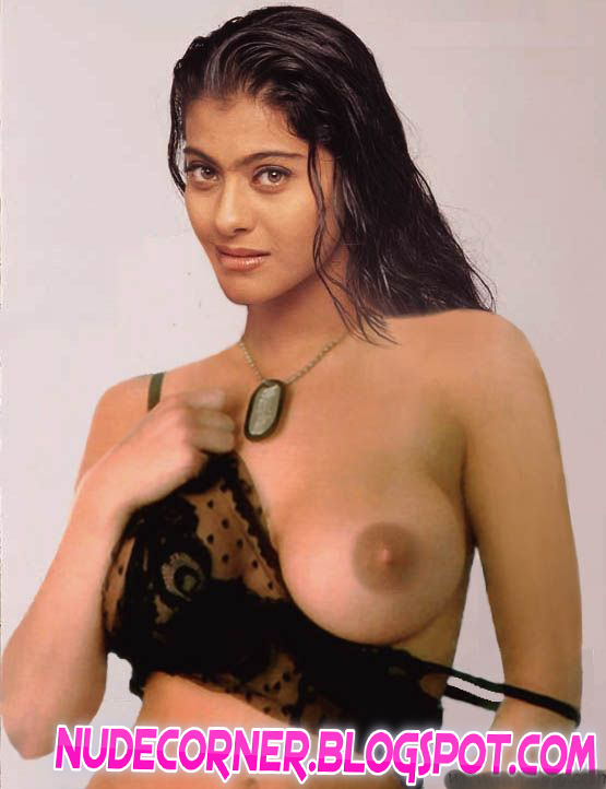 Bollywood Actress Kajol Nude Showing Big Juicy and Milky Boobs fake, Kajol nude boobs, Kajol booby breast, Kajol without dress showing big juicy boobs, Kajol breast, Kajol boobs, Kajol hindi movie actress nude pics, images, Kajol nudes, kajol naked photos,