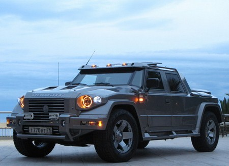 share good stuffs top 10 most expensive armored cars