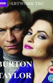 Ver Burton and Taylor Online