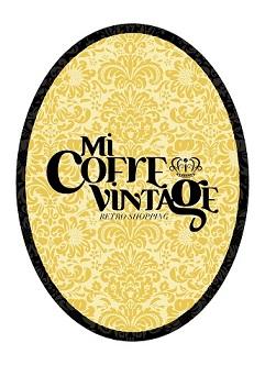 Mi Cofre Vintage