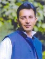 Jitin Prasada