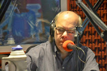 La Señal Radio