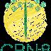 Conselho Regional de Nutricionistas da 8ª Região abre concurso em Curitiba e Londrina. Há vagas para Nutricionista Fiscal Júnior e Assistente Administrativo Júnior. Inscrições até 23/03