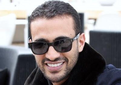 Badr Hari na 6 maanden weer vrijgelaten