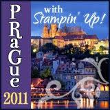 Prämienreise 2011