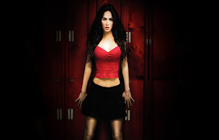 Megan fox HD11