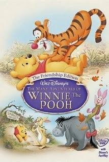 Adventures-of-Winnie-The-Pooh-Full-Movie