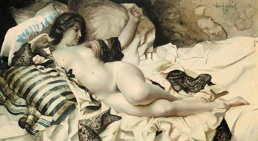 cuadros-de-mujeres-pinturas-artisticas