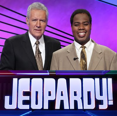 Colby Burnett Wins Big on Jeopardy