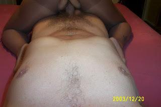 裸体自拍 - rs-159103-ph_0081-723958.jpg