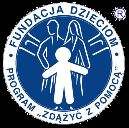 """Fundacja Dzieciom """"Zdążyć z pomocą"""""""