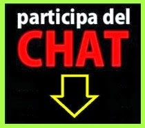 Chat Gay Para Adultos
