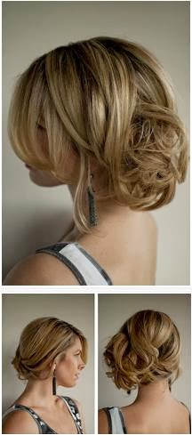 302 found - Coiffure soiree simple ...