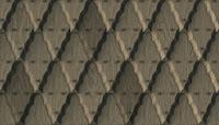 textura sindrila - shingles texture