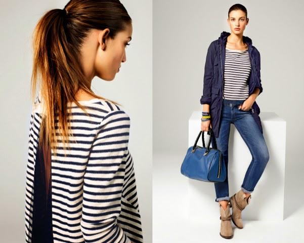 Liu-Jo-Jeans-Primavera-Verano2014-Shopping-Colección6-godustyle