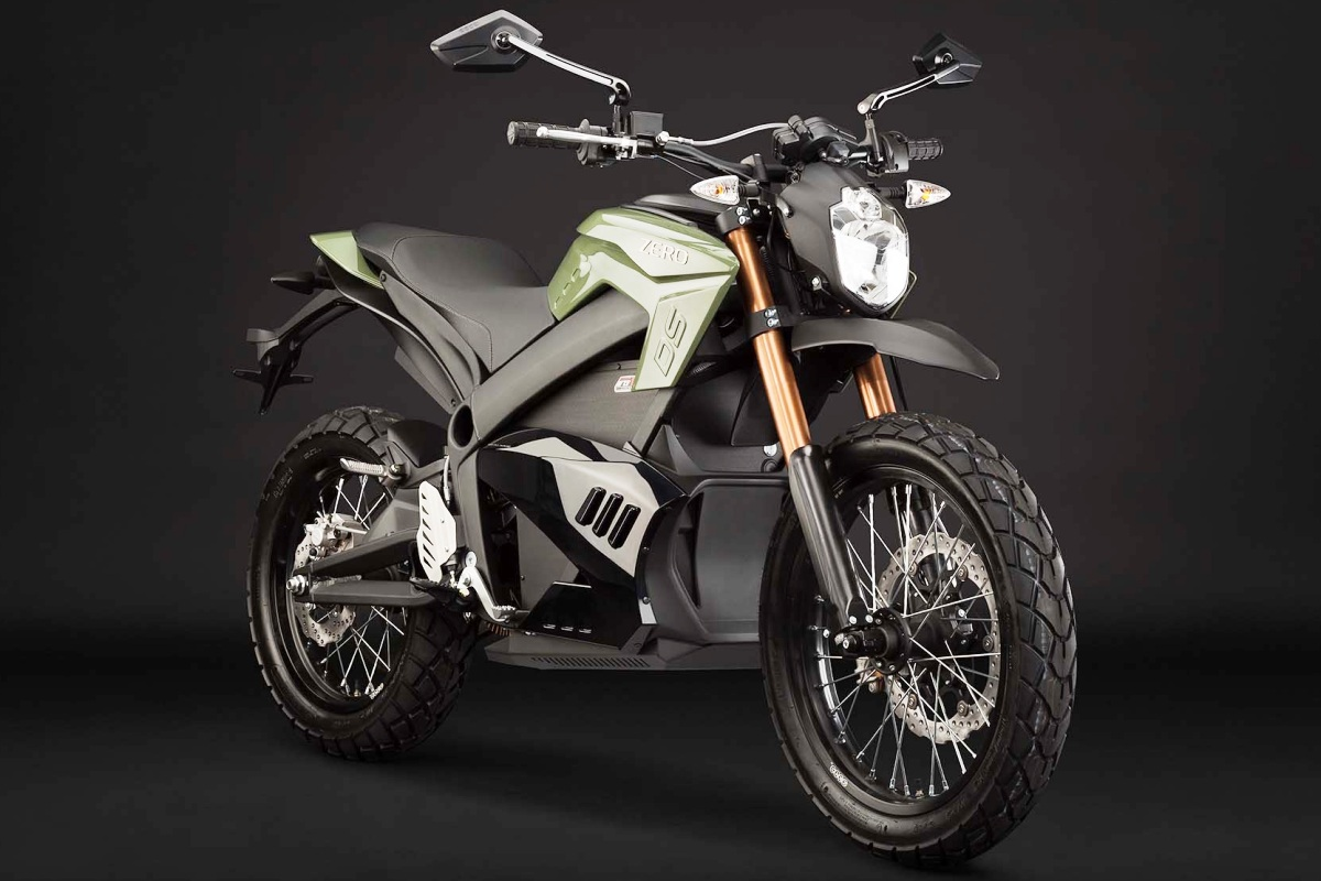 Motor Terbaru Yamaha Mendatang