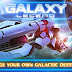 Galaxy Legend Cheats Hack v4.0