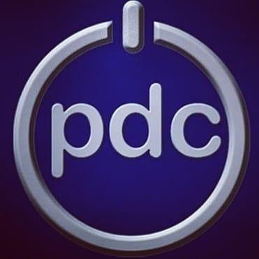 Personal Development Challenge - pdc