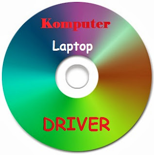 http://jawacyber.blogspot.com/2013/10/download-easy-driver-pack-all-in-one.html