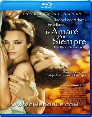 Te amaré por siempre (2009) 1080p Latino