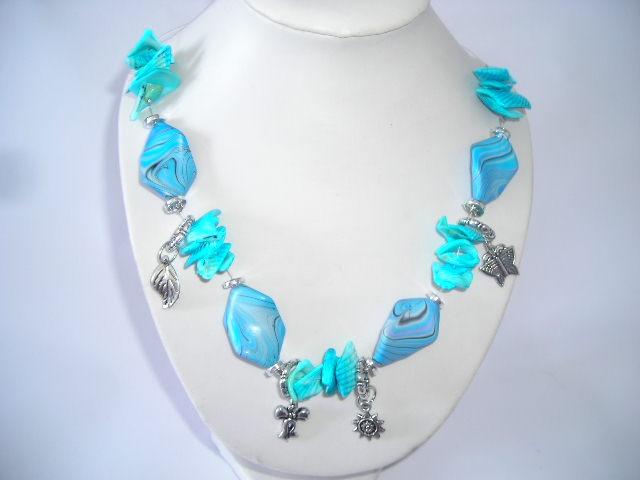 Bijoux fantaisie vente en ligne belgique : Vente en ligne de bijoux fantaisie pour femme mirabiland
