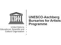 UNESCO - Aschberg