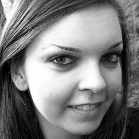 Gosia Swiniarska