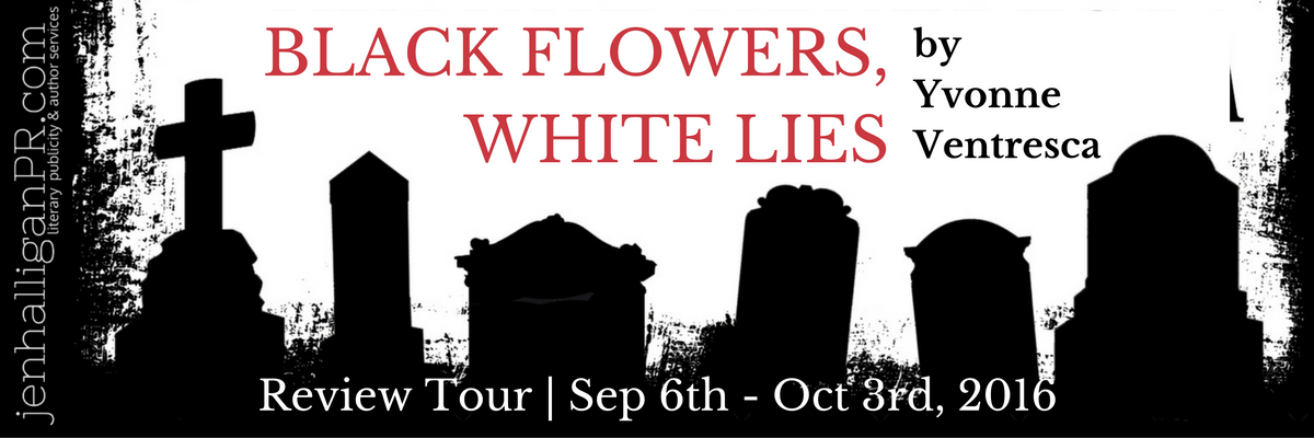 BLOG TOURS - September 8th