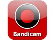 Bandicam 2.1.0.707 Free Download