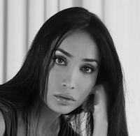 Sofia Hayat - Choley (Promo CDM) (2004)