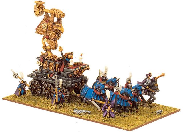 batalla a las puertas de kislev (tomado de cargad) Altar-de-Guerra-Imperio-Warmaster