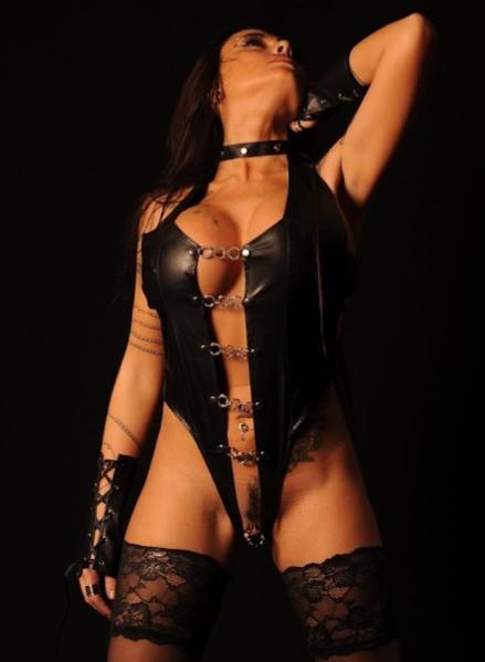 giochi torture sessuali massaggi stimolanti