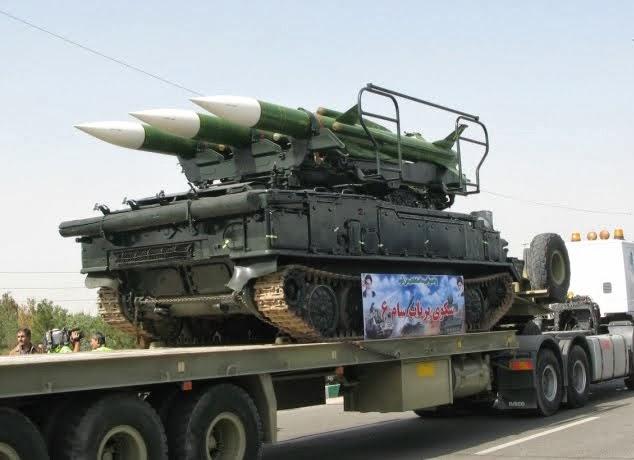 Fuerzas Armadas de Iran Kwqivnxbswk7q1pkcscx