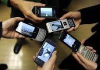 12 peluang bisnis cuma modal smartphone - suryapost.com