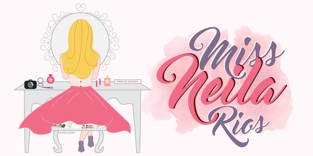 Miss Neila Rios