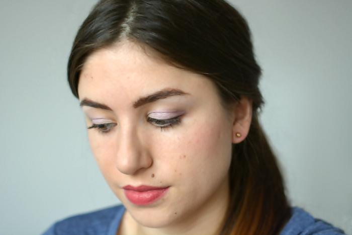 elf baked eyeshadow palette in seattle
