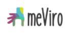 Projeto MeViro