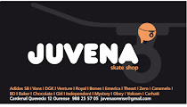 JUVENA sneaker shop