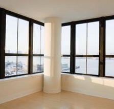 Interior Window Casing Styles : Home Window Design 2011: Interior Window Trim Styles 2011