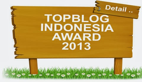 blog indonesia