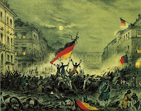 German Revolution of 1848