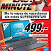 Media Markt Last Minute Superofertas de Julio 2014