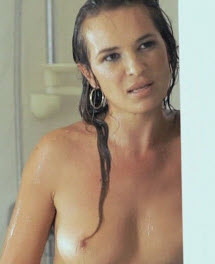 Kierston Wareing Üstsüz Duşta Seks Sahnesi İzle - The Fall of the Essex Boys
