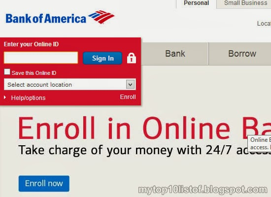 Mortgage Solutions - First National Bank of America