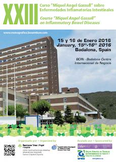 http://bocemtium.com/monografico/public/conferences/1/schedConfs/2/program-es_ES.pdf