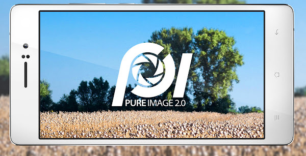 Oppo R5 Pure Image 2.0