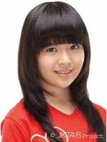 Cindy Yuvia Anggota Team K JKT48