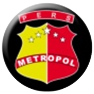 News Metropol