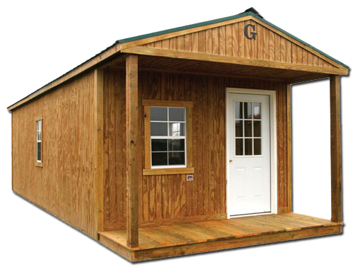 We Sell Storage Buildings Fall Is Here Time To Clean